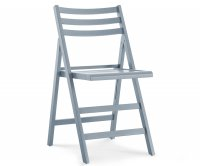 """Appia"" Folding Chair"