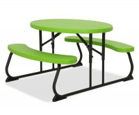 Lifetime 60132 Children Picnic Table
