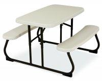 Lifetime 280094 Children Picnic Table