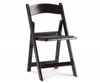 """Chipp"" Folding Chair"