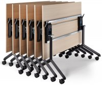 """""""Day"""" Folding Table"""