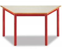 CC1707 Keystone school desk