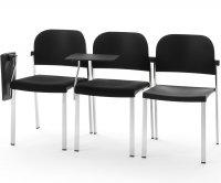 """Iso"" Community School Chair"