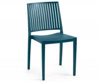 """""""Mais"""" Polypropylene Chair"""
